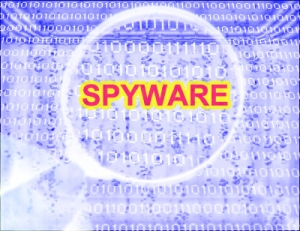 Permanently Remove Spyware with a Spyware Removal Tool