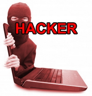 Protect Your Accounts From Hacking 101