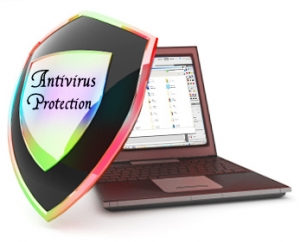 Why do we need Antivirus programs - antivirus reviews