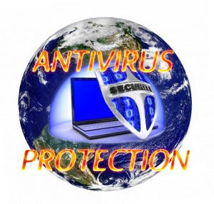 how to clean your computer of viruses and spyware